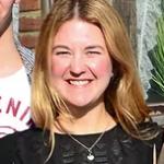 Johanna Böther