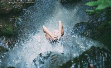 5 Selbstfürsorge-Rituale zur Förderung von Gesundheit