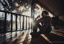 Sind E-Zigaretten gesünder?