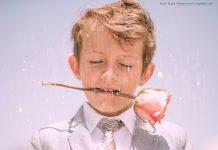 Was passiert, wenn man keine Zahnseide benutzt?