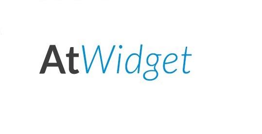 AtWidget