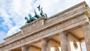 Empfehlungen_Berlin_2