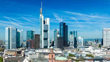 Empfehlungen_Frankfurt