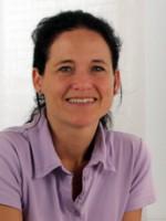 Antonia Hanken-Schnellinger