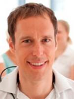 dr_michael_bauer