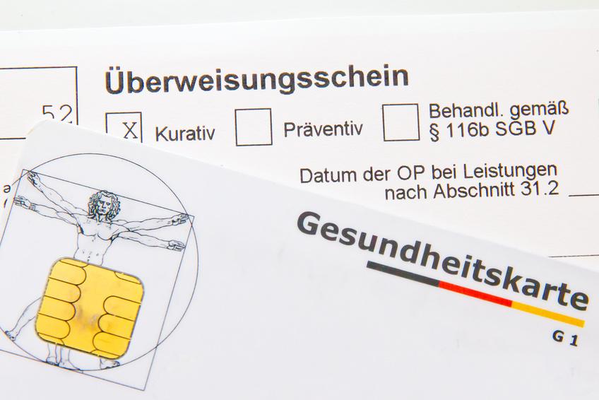 © Jürgen Fälchle